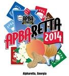 2014 APBA Convention