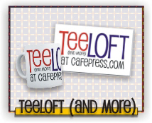 TeeLoft (and More)