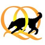 Dog Agility Designs