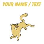 Custom Fox