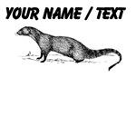 Custom Mongoose