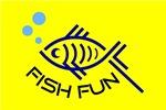 Fish Fun Yellow