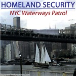 U.S.S. Homeland Security