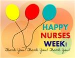 Nurse Week Gifts