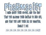 Pharmacist II
