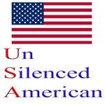 Un Silenced American