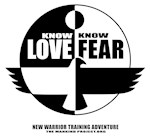 Know Love, Know Fear