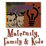 Maternity, Kids, Family