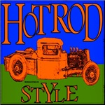 HOTRODSTYLE 2