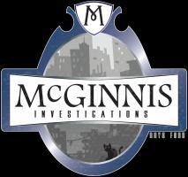 McGinnis Investigations