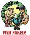Fish Naked!