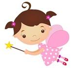 Little Fairy 3