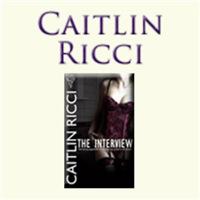 Caitlin Ricci