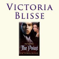 Victoria Blisse