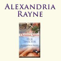 Alexandria Rayne