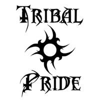 Tribal Pride