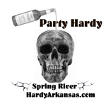 Party Hardy Gifts