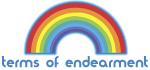 Terms of Endearment (Rainbow)