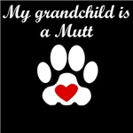 Mutt Grandchild