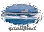 qualified diesel submariner 1