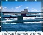Cold War Deterrents