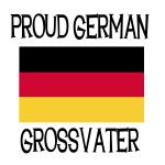 German Grossvater