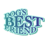 Dog Lover Tshirts & More!