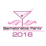 Martini Bachelorette Party 2016 T-shirts and Gifts