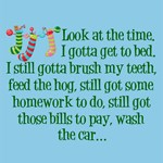 Christmas Vacation Quotable Tv