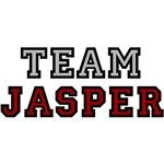 Team Jasper