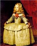 Infanta