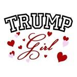 Trump Girl