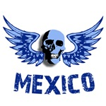 Mexican Heritage T-Shirts