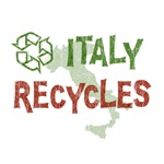 Italy Recycles