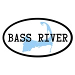 Bass River T-Shirts