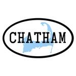 Chatham MA T-Shirts