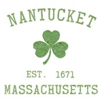 Nantucket T-Shirts