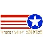 Trump 2012
