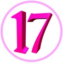 17TH BIRTHDAY