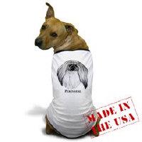 Pekingese Dog FUN STUFF!