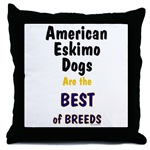 American Eskimo Dog Products and Gifts