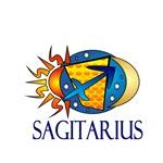 Sagitarius T-shirts and gifts.