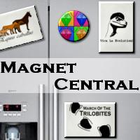 Magnet Central