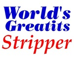 W.G. Stripper