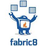 Fabric8
