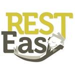 RestEASY