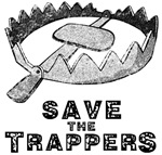 Trappers