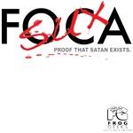 FOCA IS PROOF SATAN EXISTS