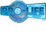 Pro-Life more smiles!