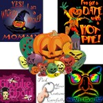 Halloween!!!!! **Collection**